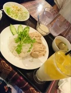 浅草橋パヤオカオマンガイ.jpg