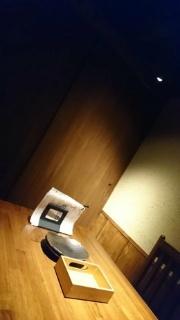 錦糸町粉者店内.jpg